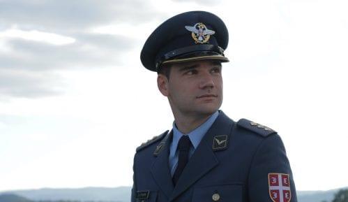 Premijera Vojne akademije 5 u Sava centru 2. oktobra (VIDEO) (FOTO) 11