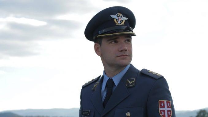 Premijera Vojne akademije 5 u Sava centru 2. oktobra (VIDEO) (FOTO) 1
