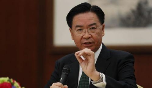 Izgradnja inkluzivnih Ujedinjenih nacija - sa Tajvanom 12