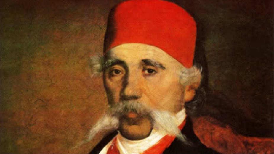 Vukovo pismo knjazu Milošu: Zavetni tekst moralnog uzdizanja 1