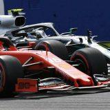 Odložene trke F1, sezona počinje u Bahreinu 14