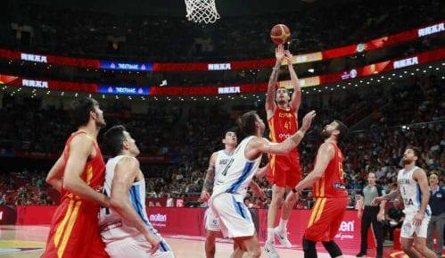 Španija novi svetski šampion u košarci 4