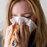 Simptomi korone se menjaju - ostati pažljiv i biti oprezan nije opcija, već obaveza 10