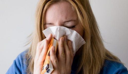 Predstavljena aplikacija koja pomaže ljudima kod sezonskih alergija 3