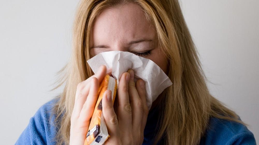 Simptomi korone se menjaju - ostati pažljiv i biti oprezan nije opcija, već obaveza 1