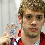 Čaba Silađi: Zlatni olimpijac iz vode 5