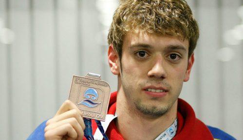 Čaba Silađi: Zlatni olimpijac iz vode 1