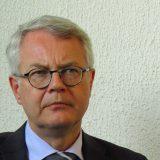 Ambasador Finske: Brine medijska situacija u Srbiji 14