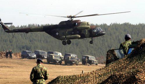 "Rebalans za vojsku i ""švajcarce"" 14"