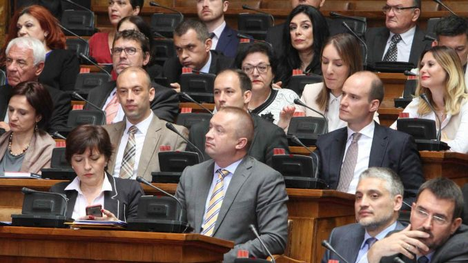 Božović, Jerkov i Čomić spremni za razgovor s posrednicima 4