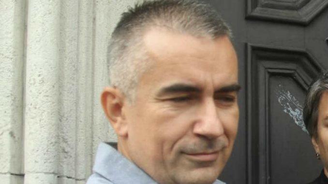 Apelaciono tužilaštvo: Marić nije raspirivao nacionalnu mržnju 4