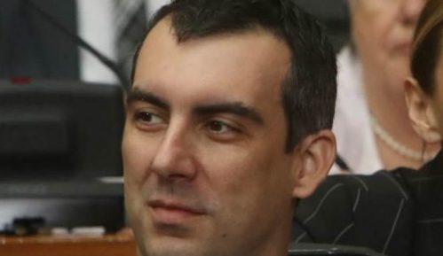 Orlić: Antisrpski projekat lažne države Kosovo neuspešan 2