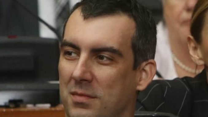 Orlić: Antisrpski projekat lažne države Kosovo neuspešan 3