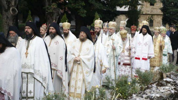 Na muci i vernici Srpske crkve 3