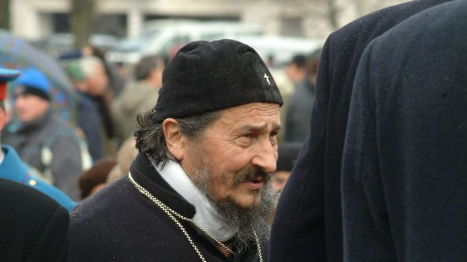 Umirovljeni vladika Atanasije preminuo u Trebinju 3