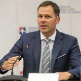 Mali: Veće zarade trasiraju put ka većem vrednovanju ljudskog rada u Srbiji 15