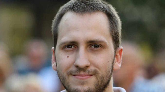 Kovačević: Odluka FON-a preporuka Univerzitetu da se doktorat Malog poništi 3