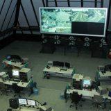 Telenor, Telekom i VIP pokrivaju tajne službe u nadzoru građana 5