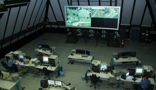 Telenor, Telekom i VIP pokrivaju tajne službe u nadzoru građana 14