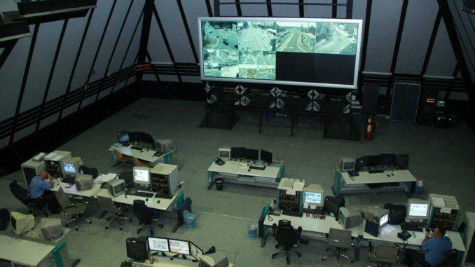 Telenor, Telekom i VIP pokrivaju tajne službe u nadzoru građana 2