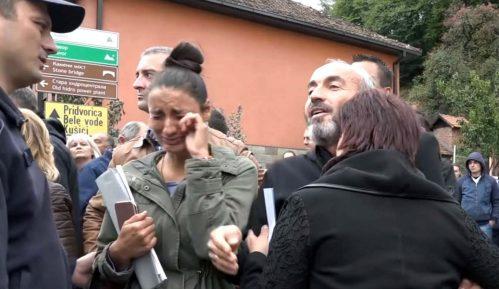 Stojiljković: Ponašanje radnika je sramota za sindikalno organizovanje 15