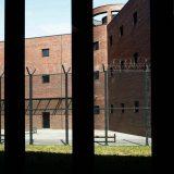 Savet Evrope: Srbija i dalje među zemljama s prepunim zatvorima 11