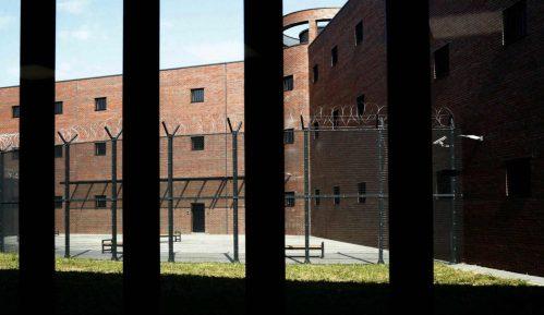 Savet Evrope: Srbija i dalje među zemljama s prepunim zatvorima 8