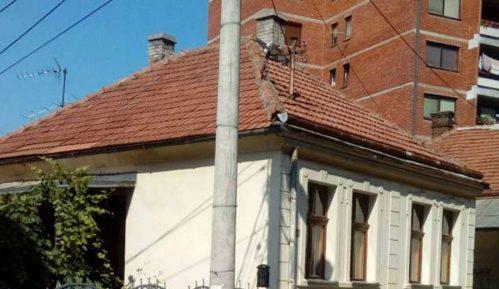 Danas novi pokušaj iseljenja u Užicu: Porodica Ćitić sumnja u korupciju 8
