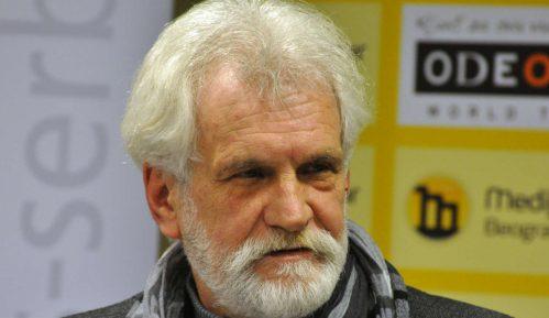 Stojiljković: Sindikat mora biti borbeniji, opcija je i nastup na nekim idućim izborima 13