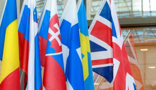 Balkanski borci za ljudska prava gube motivaciju 7
