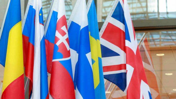 Balkanski borci za ljudska prava gube motivaciju 1