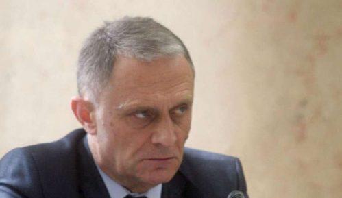 """Istraga korupcije """"dobacila"""" do funkcionera lokalnih samouprava 8"""