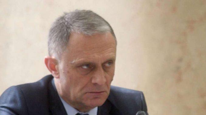 """Istraga korupcije """"dobacila"""" do funkcionera lokalnih samouprava 1"""
