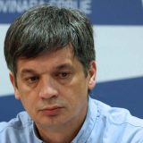 Bodrožić: Informativni program RTS-a propaganda Aleksandra Vučića, vređa inteligenciju građana 15