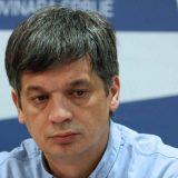 Predsednik NUNS-a uputio izvinjenje partnerima iz Medijske koalicije 10