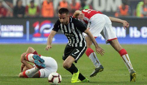 Više za Partizan i Zvezdu nego za bolesnu decu 15