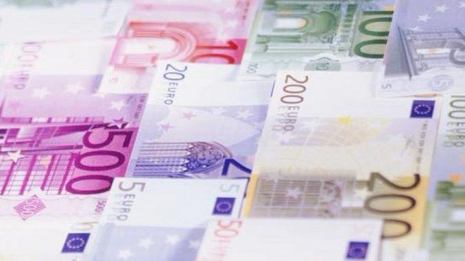 Za šta sve država daje novac: Zvezda, Partizan, taksisti i - bojleri 3