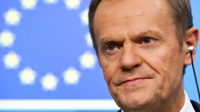 EU i Bregzit: Rok za izlazak Britanije odložen do 31. januara 4