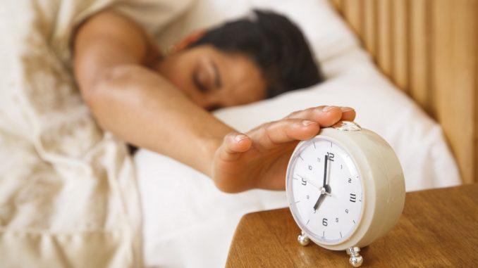 Pomeranje sata: Kada smo i zašto smo uveli letnje vreme 4