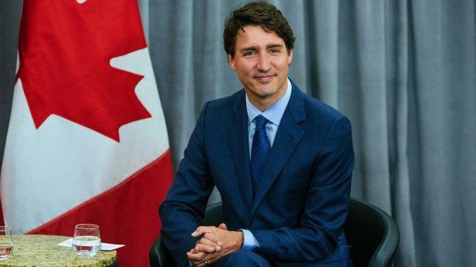 Izbori u Kanadi: Pet stvari koje treba da znate 3