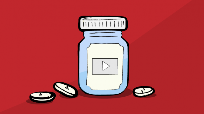 BBC istraga: Da li Jutjub zarađuje na video klipovima sa lažnim lekovima za rak 4