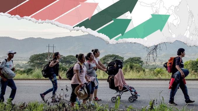 Zašto danas više ljudi napušta domove i porodice 3