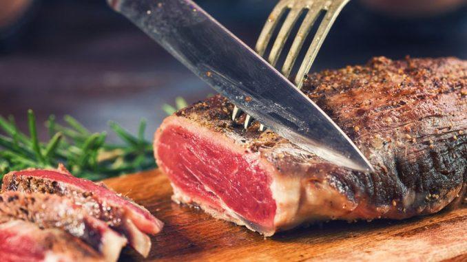 Hrana i zdravlje: Da li se Crveno meso na velika vrata vraća u jelovnik 1