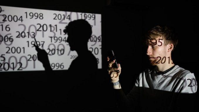 Problemi sa ličnim podacima na Balkanu: Od ličnih karata do video nadzora 4
