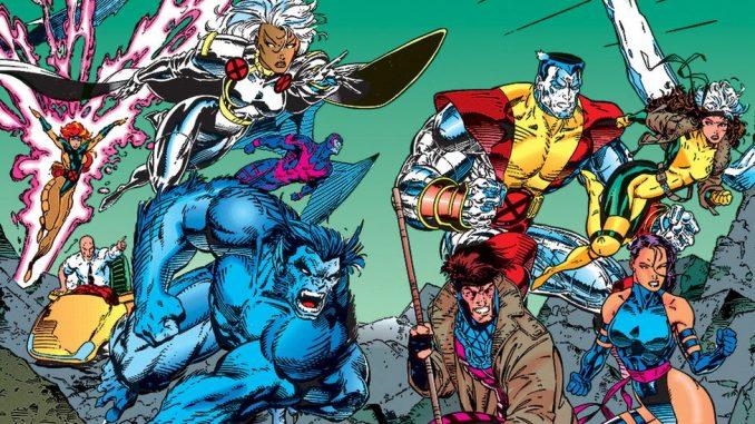 Marvel slavi 80. rođendan: Od ivice bankrota do milijardi na blagajnama 5