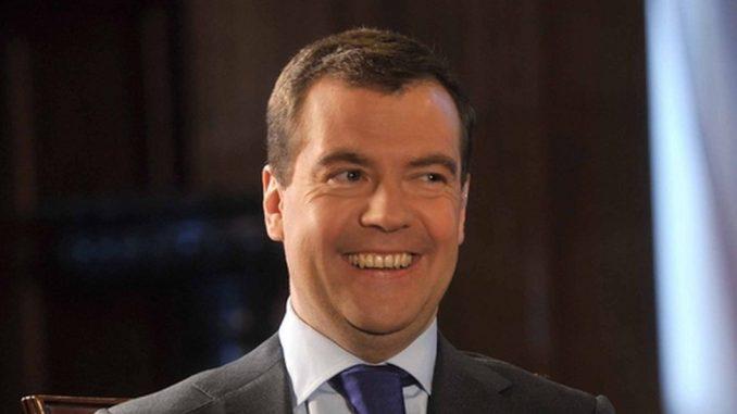 Medvedev u Beogradu: Šta da očekujete od posete ruskog premijera 4