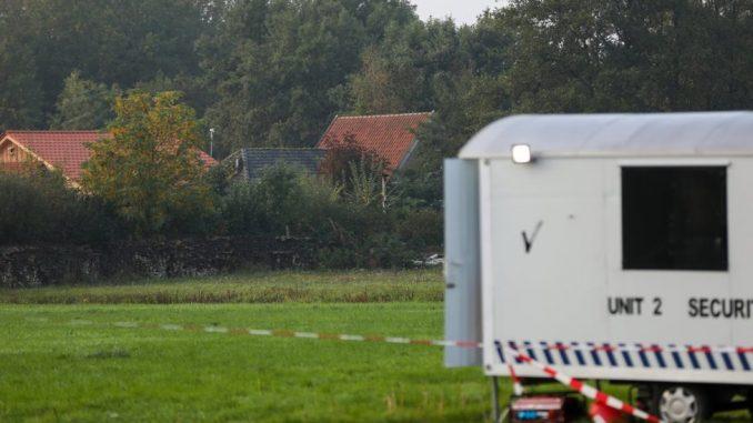 Misterija holandske farme: Sumnja se da je otac napravio sektu i zatvorio decu u podrum 3