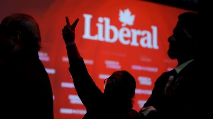 Izbori u Kanadi: Šta znači delimična pobeda Trudoa 2