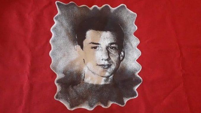 Aca Radović, derbi i nasilje u sportu: 20 godina od ubistva koje ništa nije promenilo 3