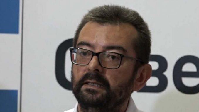 """Predstavljen """"Nacrt zakona o nadoknadi štete žrtavama režima Aleksandra Vučića"""" 2"""